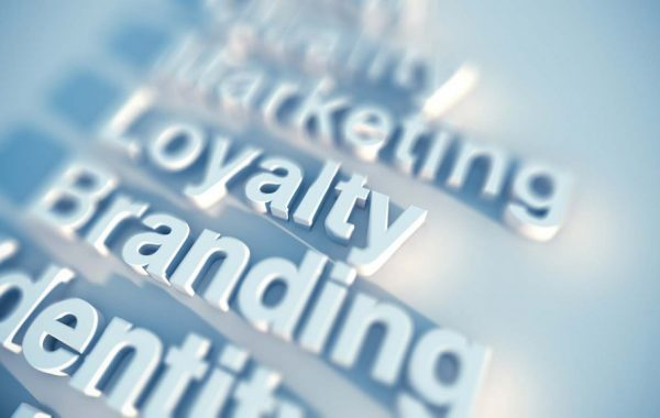 Business Brand Consulting