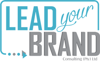 Lead Your Brand