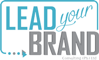 lead-your-brand-logo